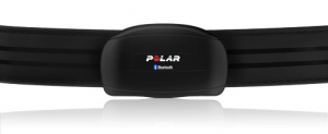 Polar WearLink+ transmitter with Bluetooth