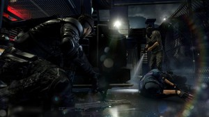 splinter-cell-blacklist-pc-release